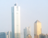 The Tianhe Area of Guangzhou Picture